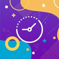 Count+: Event Reminder & Timer