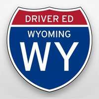 Wyoming DOT DSP Driver License Test Reviewer
