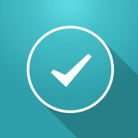 Vocab Tool – flashcards + listening + ocr & more