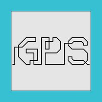 GPS Sketch