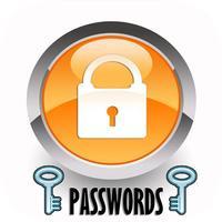 Passwords Free - Random Password Keycode Passphrase Generator