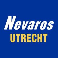 Nevaros Utrecht online