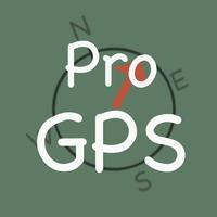 Pro GPS