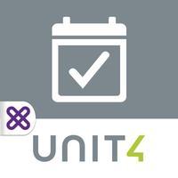 Unit4 Tasks for Citrix