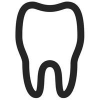Virtual Dentality