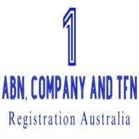 ABN Registration