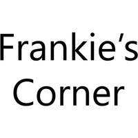 Frankies Corner