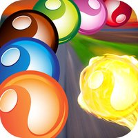 Candy Ball Marble 2