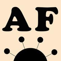 Pin AF