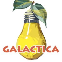 Galactica Luxmeter