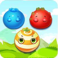 Fruit World : Fruit Quest