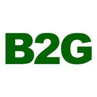 B2Gnow 2019 User Training