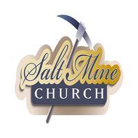 Salt Mine Church