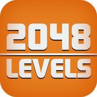 2048:LEVELS