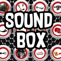 Sound box - Free