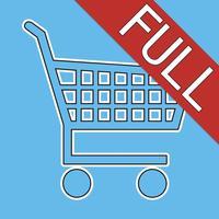 Sales Client FULL