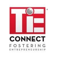 TiE-Connect