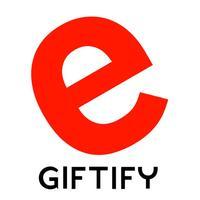 eGiftify Merchants