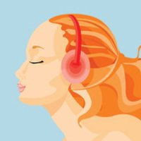 Attunement - music to upgrade your life