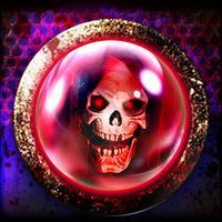 Scary SoundBoard PRO