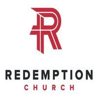 Redemption Church TX