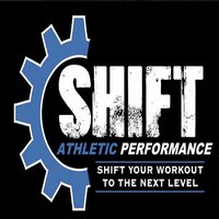 Shift Athletic Performance