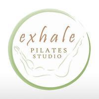 Exhale Pilates Studio