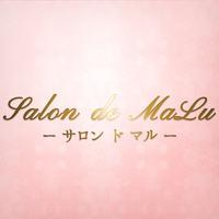 Salon de MaLu -サロンドマル-