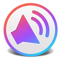 Tonester - Download ringtones and alert sounds for iPhone