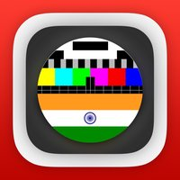 Indian Television Guide Free