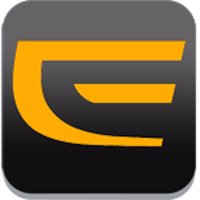 Easy Motion Lite eBike