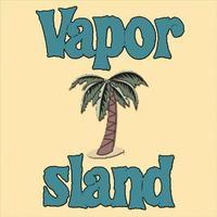 Vapor Island