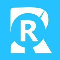 RoyalRider-Passenger