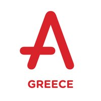 Adecco Greece