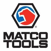 Matco Tools Distributor App