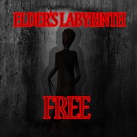 elders Labyrinth Free