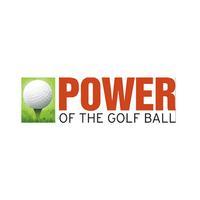 Power of the Golf Ball