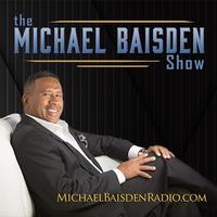 Michael Baisden Show