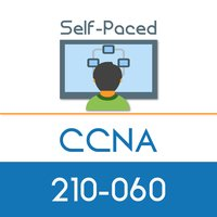 210-060: CCNA Collaboration - Certification App