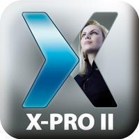 XPRO MDVR II