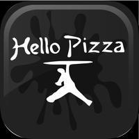Hello Pizza Liverpool - Order Online