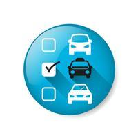 Le Taximètre : votre chauffeur au meilleur tarif