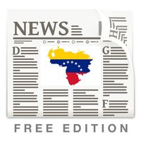 Venezuela News Today & Caracas Radio Free
