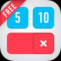 Numbers Madness (Free)