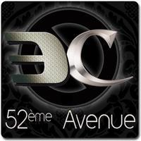 Salon 52ème Avenue