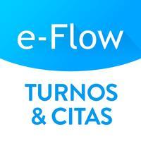 e-Flow Mobile
