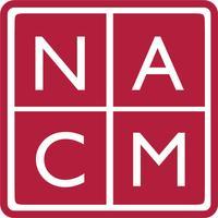 NACM Conferences