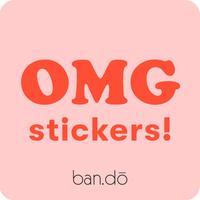 ban.do sticker book