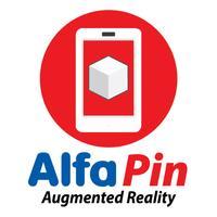 Alfa Pin AR