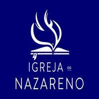 Igreja do Nazareno Vl Anchieta